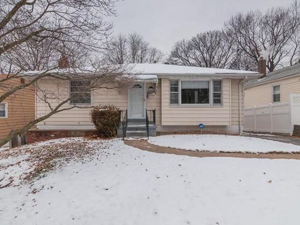 3 bed 2 bath Single Family at 603 BALLMAN AVE SAINT LOUIS, MO, 63135 is for sale at 65k - 1 of 20