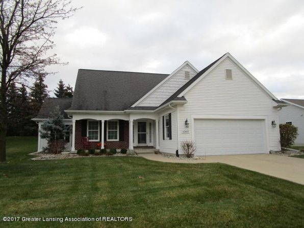 3 bed 3 bath Condo at 13617 Pearwood Dr Dewitt, MI, 48820 is for sale at 255k - 1 of 28