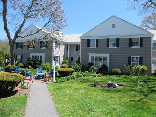 2 bed 2 bath Condo at 15 Pleasant St Harwich Port, MA, 02646 is for sale at 225k - 1 of 21