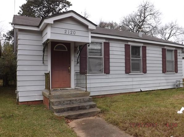 2 bed 1 bath Single Family at 2120 TEXAS AVE ALEXANDRIA, LA, 71301 is for sale at 22k - 1 of 9