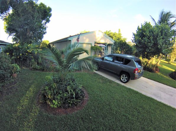 3 bed 2 bath Single Family at 5383 Courtney Cir Boynton Beach, FL, 33472 is for sale at 260k - 1 of 5