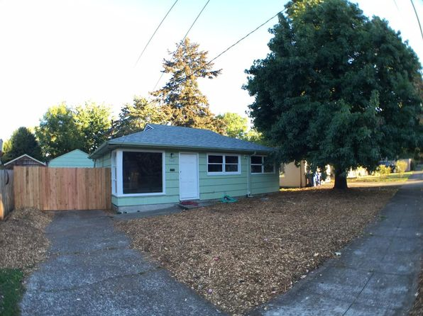 House For Rent. Houses For Rent in Portland OR   611 Homes   Zillow