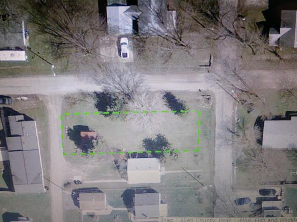 null bed null bath Vacant Land at 3906 Cumberland Ave Fort Wayne, IN, 46805 is for sale at 8k - google static map