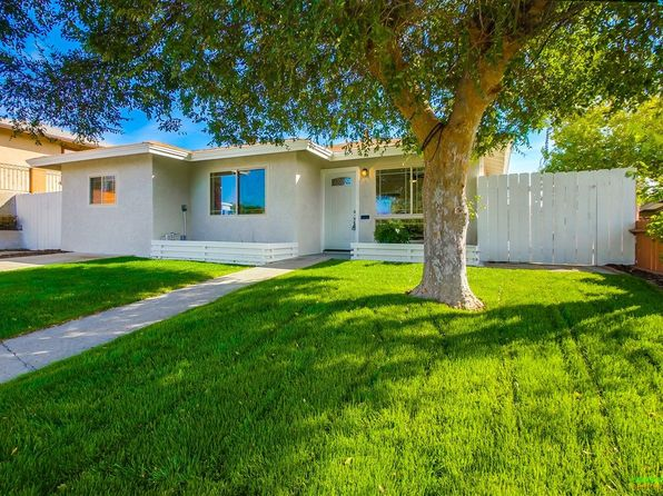 3 bed 2 bath Single Family at 3453 60th St San Diego, CA, 92105 is for sale at 490k - 1 of 25
