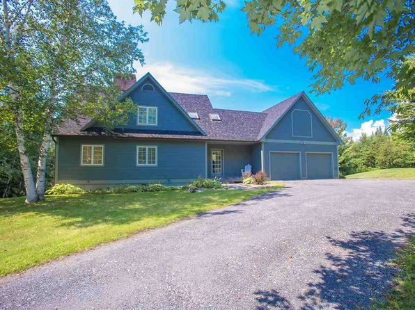 3 bed 3 bath Single Family at 192 Allan Ridge Rd Morristown, VT, 05661 is for sale at 500k - 1 of 32
