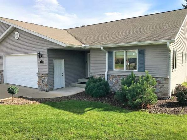 3 bed 2 bath Condo at 148 S Aquila Ct Eagle River, WI, 54521 is for sale at 230k - 1 of 20