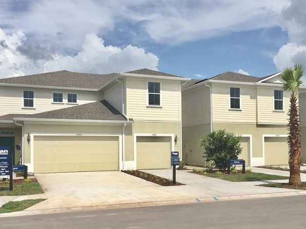 3 bed 3 bath Townhouse at 10959 Verawood Dr Riverview, FL, 33579 is for sale at 170k - 1 of 25