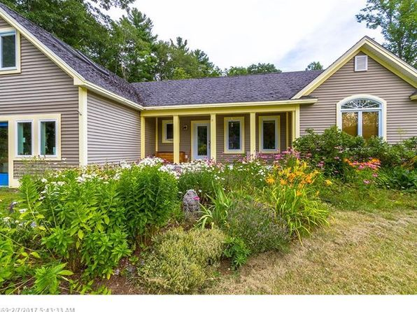 3 bed 3 bath Single Family at 11 ARBOLEDA WAY CAMDEN, ME, 04843 is for sale at 319k - 1 of 17