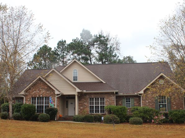4 bed 2 bath Single Family at 31 CHAPEL HILL BLVD HATTIESBURG, MS, 39402 is for sale at 225k - 1 of 21