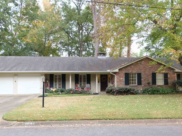 4 bed 2 bath Single Family at 5326 Red Fox Rd Jackson, MS, 39211 is for sale at 200k - 1 of 24