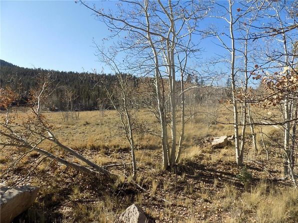 null bed null bath Vacant Land at 189 Atoka Dr Como, CO, 80456 is for sale at 16k - 1 of 10