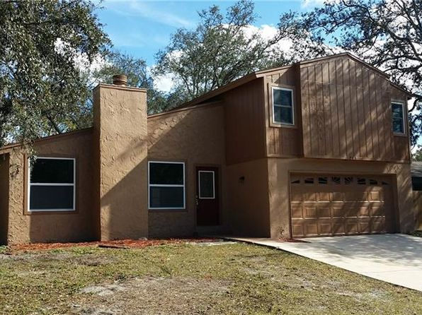 3 bed 3 bath Single Family at 203 Hidden Lake Dr Sanford, FL, 32773 is for sale at 235k - 1 of 22