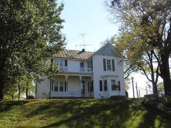 4 bed 2 bath Single Family at 3705 Boeuf Creek Rd New Haven, MO, 63068 is for sale at 240k - 1 of 33