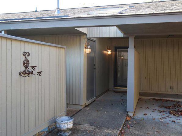 2 bed 2 bath Condo at 7708 River Ridge Rd NE Tuscaloosa, AL, 35406 is for sale at 250k - 1 of 26