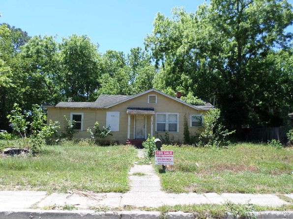 3 bed 1 bath Single Family at 2216 W 26th St Jacksonville, FL, 32209 is for sale at 10k - 1 of 8