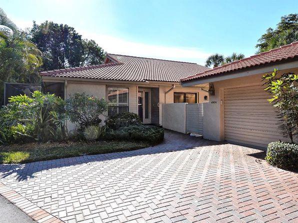 2 bed 2 bath Single Family at 4804 Kestral Park Cir Sarasota, FL, 34231 is for sale at 329k - 1 of 25