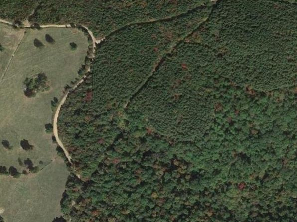 null bed null bath Vacant Land at CR 4291 Ozone, AR, 72845 is for sale at 90k - google static map