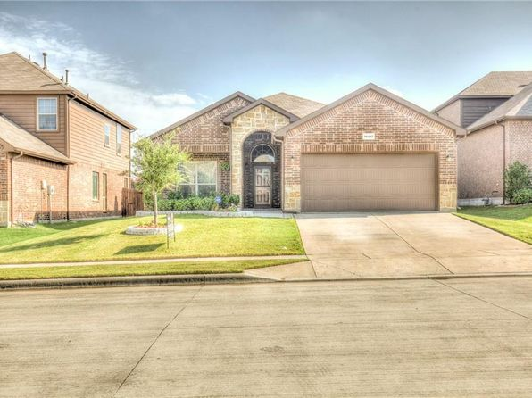 4 bed 2 bath Single Family at 10417 Mono Lake Rd Fort Worth, TX, 76177 is for sale at 235k - 1 of 25