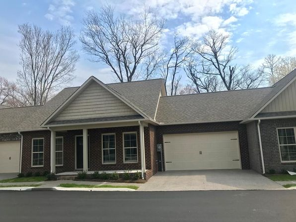 2 bed 2 bath Single Family at 260 Abington Ct Cookeville, TN, 38501 is for sale at 210k - google static map