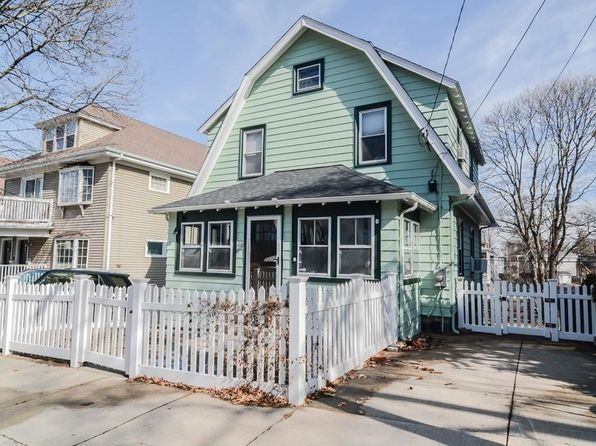 3 bed 2 bath Single Family at 48 Hillsdale St Dorchester Center, MA, 02124 is for sale at 580k - 1 of 22