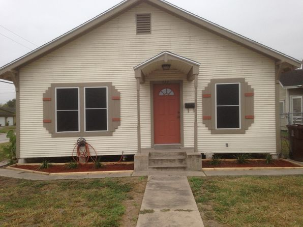 2 bed 1 bath Single Family at 429 E Doddridge Ave Kingsville, TX, 78363 is for sale at 80k - 1 of 12