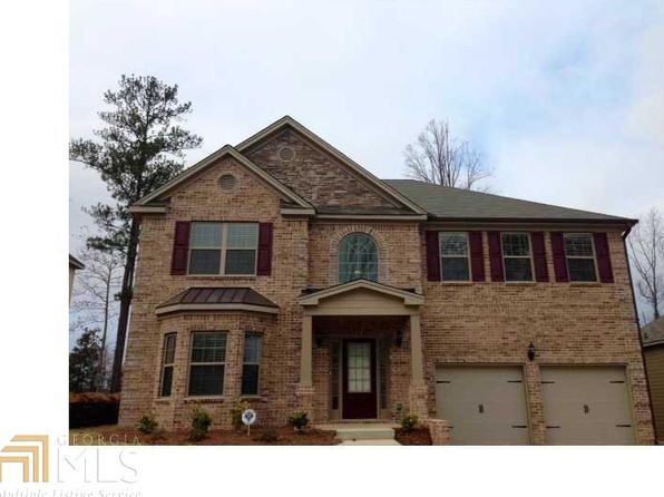 4 bed 4 bath Single Family at 240 Navarre Dr Fayetteville, GA, 30214 is for sale at 346k - 1 of 23