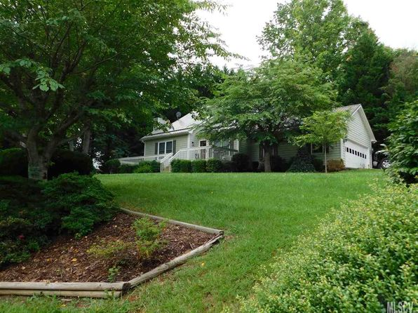 3 bed 2 bath Single Family at 2261 Laurel Pointe Dr Nebo, NC, 28761 is for sale at 280k - 1 of 23