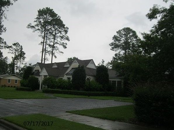 3 bed 4 bath Single Family at 397 Fair St Baxley, GA, 31513 is for sale at 69k - 1 of 24