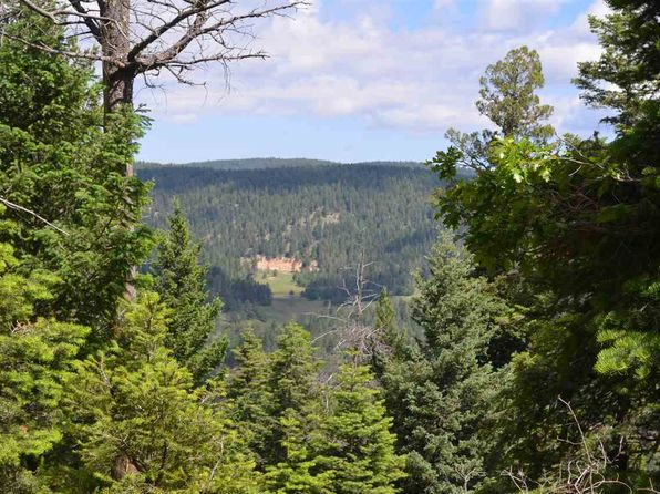 null bed null bath Vacant Land at LT 45 Capricorn Point Clear Nite Cloudcroft, NM, 88317 is for sale at 185k - 1 of 32