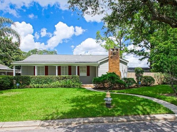 4 bed 2 bath Single Family at 103 Danny Dr New Orleans, LA, 70131 is for sale at 180k - 1 of 25