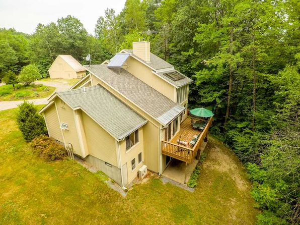 3 bed 2 bath Single Family at 52 Chester Dr Weare, NH, 03281 is for sale at 300k - 1 of 40