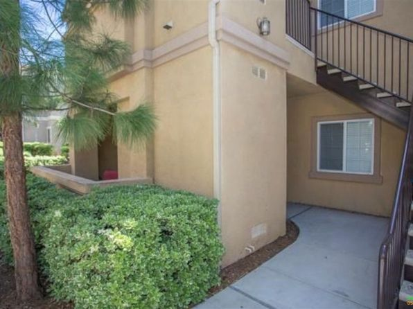 2 bed 2 bath Condo at 41410 Juniper St Murrieta, CA, 92562 is for sale at 250k - 1 of 15