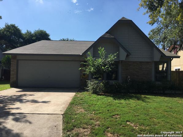 3 bed 2 bath Single Family at 6826 Country Lawn San Antonio, TX, 78240 is for sale at 192k - 1 of 14