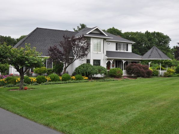 Fairfield Real Estate Fairfield Pa Homes For Sale Zillow