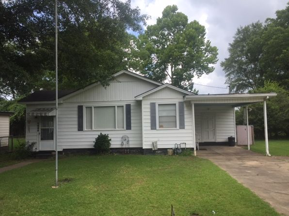 3 bed 2 bath Single Family at 1626 59th Pl S Meridian, MS, 39307 is for sale at 40k - 1 of 5