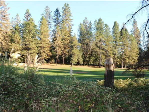 null bed null bath Vacant Land at 11670 Dennis Way Grass Valley, CA, 95949 is for sale at 288k - 1 of 24