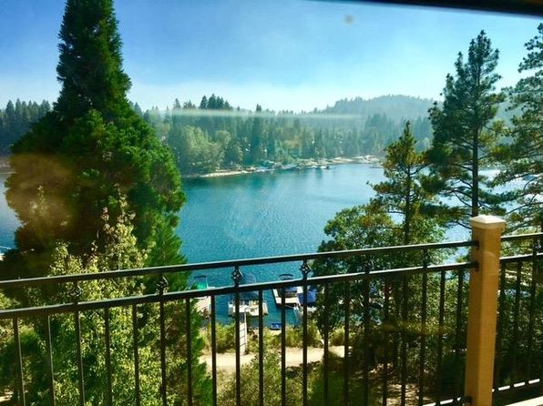 3 bed 3 bath Single Family at 27793 N SHORE RD LAKE ARROWHEAD, CA, 92352 is for sale at 1.50m - 1 of 6