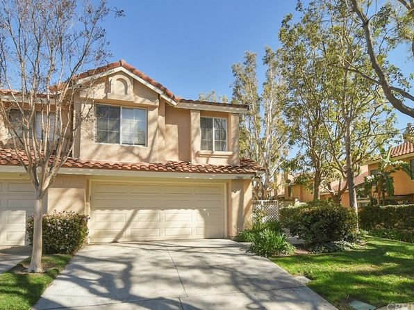 3 bed 3 bath Townhouse at 19066 CANYON PARK DR TRABUCO CANYON, CA, 92679 is for sale at 565k - 1 of 11