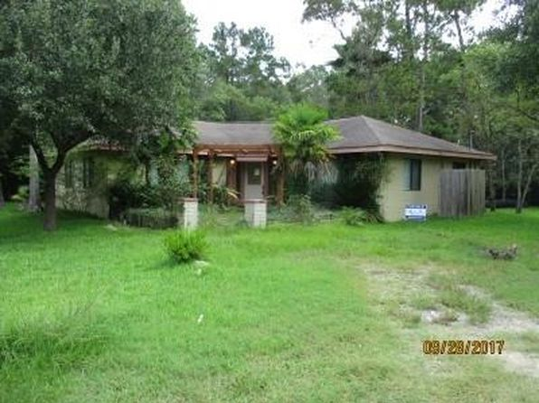 3 bed 2 bath Single Family at 0 Twin Oak Conroe, TX, 77385 is for sale at 135k - 1 of 34