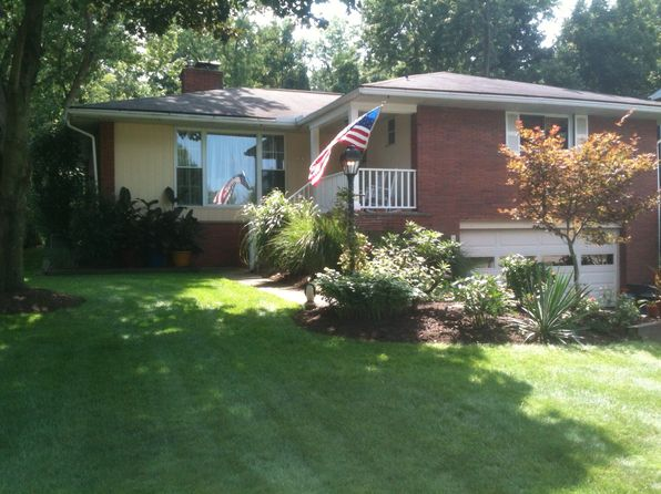 3 bed 2 bath Single Family at 1530 Parkview Dr Allison Park, PA, 15101 is for sale at 237k - 1 of 17