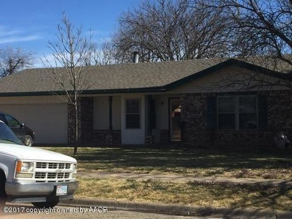 houses for rent in amarillo tx 90 homes zillow