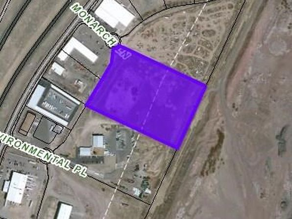 null bed null bath Vacant Land at  Monarch Ln Pueblo, CO, 81004 is for sale at 425k - 1 of 2