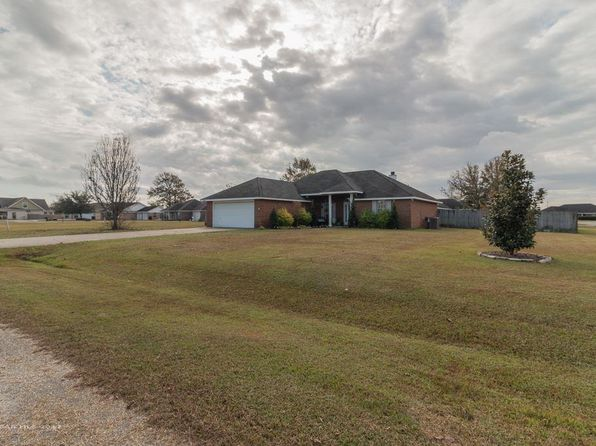 3 bed 2 bath Single Family at 19560 Obrian Ave Robertsdale, AL, 36567 is for sale at 164k - 1 of 14