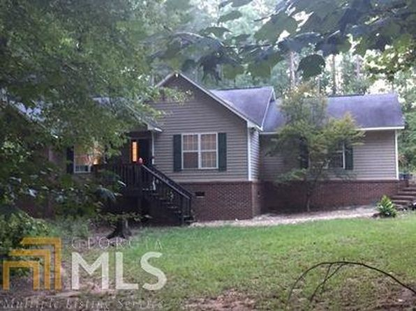 3 bed 2 bath Single Family at 68 BREAM DR MANCHESTER, GA, 31816 is for sale at 110k - 1 of 11