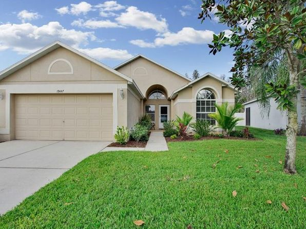 3 bed 2 bath Single Family at 19447 Ardwick Way Land O Lakes, FL, 34638 is for sale at 245k - 1 of 39
