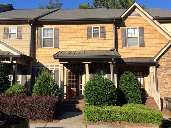 3 bed 4 bath Condo at 102 Blue Heron Cove Dr Eatonton, GA, 31024 is for sale at 235k - 1 of 25
