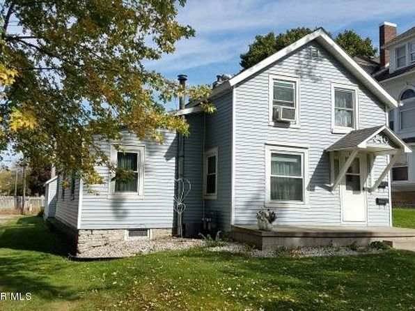 null bed null bath Multi Family at 240 E MAIN ST OWATONNA, MN, 55060 is for sale at 114k - 1 of 6