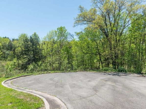 null bed null bath Vacant Land at 13 Angel Ln Holts Summit, MO, 65043 is for sale at 12k - 1 of 2