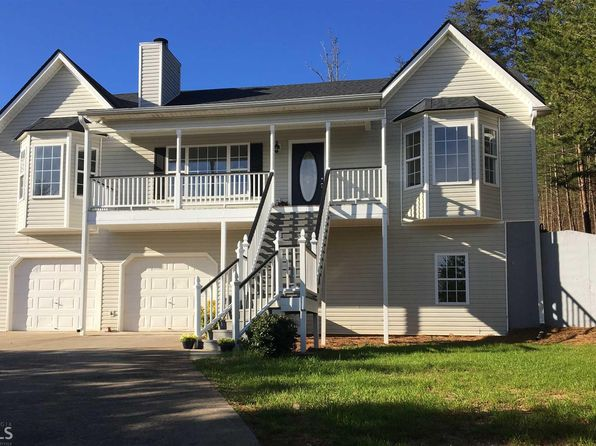 159 N Pinecrest Dr, Canton, GA 30114   Zillow