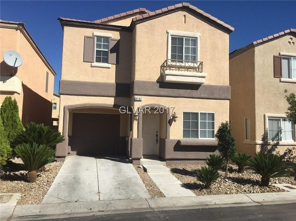 3 bed 3 bath Single Family at 6162 Pacific Dogwood Ave Las Vegas, NV, 89139 is for sale at 229k - 1 of 22